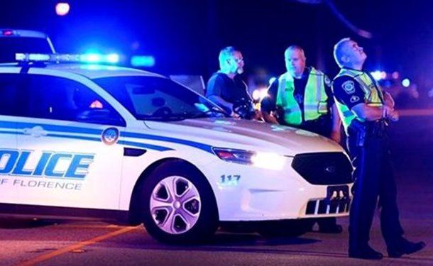 تگزاس بازهم صحنه خونریزی شد/ ۲۵ کشته و مجروح در تیراندازی خیابانی