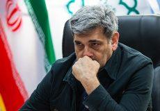 افزایش هزینه های دفتر شهردار تهران