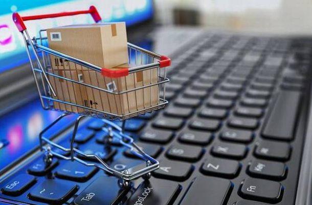 سالمسازی تجارت رسمی با سامانههای هوشمند