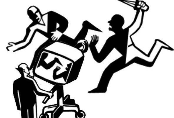 سواد رسانه، حلقه مفقوده در جامعه ایرانی