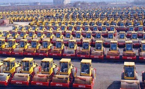 تمام کارگران بازداشت شده هپکوآزاد شدند