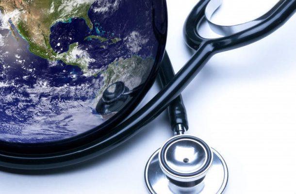ارز با ارزش در گردشگری سلامت