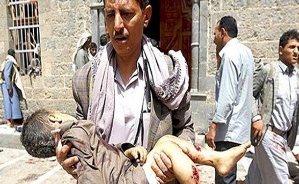 سازمان ملل درباره آغاز «شمارش معکوس تا فاجعه در یمن» هشدار داد