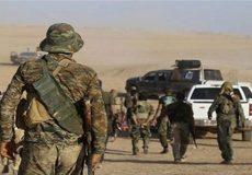گروههای مقاومت عراق: آمادهایم در کنار حزبالله لبنان علیه رژیم صهیونیستی بجنگیم