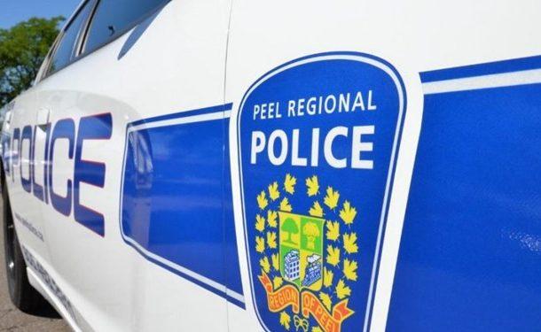 تیراندازی در کانادا یک کشته و چندین زخمی برجا گذاشت