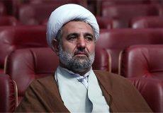 مجلس به «ظریف» برای مواضع رئیسجمهور تذکر جدی داد
