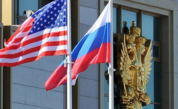 واکنش مسکو به تحریمهای جدید آمریکا: بیپاسخ نمیماند