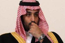 بن سلمان به هر دری در یمن میزند!