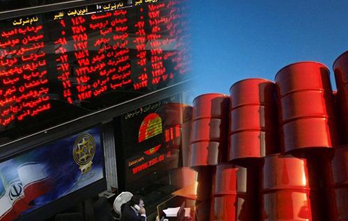 بازار جذاب با كاهش قیمت پایه نفت
