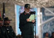 «جهاد علمی» به عنوان یکی از آیینهای نبرد سپاه برگزیده شده است