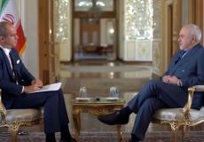 ظریف: راهحل نگرانیهای ترکیه، حمله به سوریه نیست