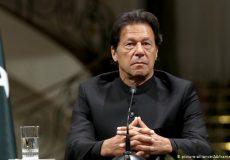 «عمران خان» به دنبال کاهش تنش در منطقه