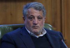 درگیری در شورا/نوری خطاب به آقای رئیس: شما بی احترامی می کنید