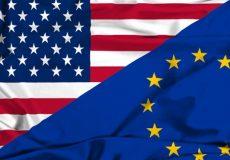 آمریکا اعمال تعرفه بر واردات ۷٫۵ میلیارد دلار کالا از اروپا را کلید زد
