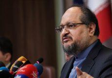 وزیر کار: به کارگران آذرآب یک عذرخواهی بدهکاریم