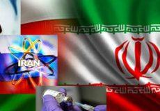 حضور ۴ دانشگاه ایران در بین دانشگاههای برتر جهان