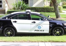 دختر بچه ۲ ساله قربانی جدیدترین تیراندازی در آمریکا