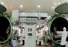 بیانیه سازمان انرژی اتمی درباره کاهش تعهدات برجامی