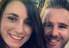 استرالیا، آزادی ۲ شهروند خود در ایران را تأیید کرد