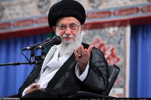 جوان نخبه پاره تن ایران