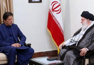 رهبر انقلاب: پایان درست جنگ یمن تأثیرات مثبتی در منطقه خواهد داشت