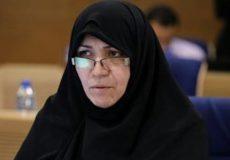 جزئیات پاداش ۲۰۰ میلیونی برای گزارشگران فساد در مشهد