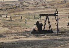 آمریکا و چپاول نفت سوریه؛ راهزنی بین المللی