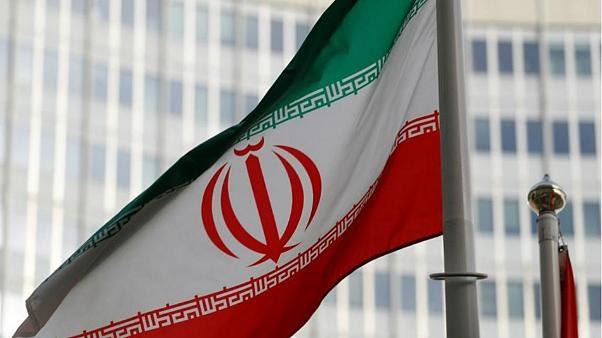 اقتدار کارساز ایران