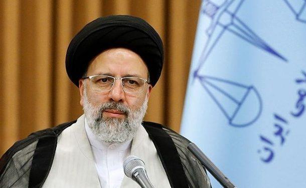 رئیس قوه قضائیه: رأفت اسلامی حاکم است اما اجازه ناامنی نمیدهیم