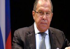 سوریه، مدل موفقی از همکاری ایران، روسیه و ترکیه در یک بحران منطقهای است