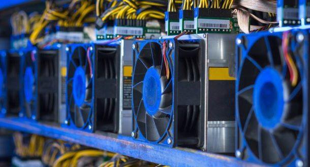 مقررات برق مراکز استخراج رمز ارزها تعیین شد