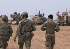 نماینده عراقی: خروج نظامیان آمریکا از ۱۵ پایگاه نظامی در عراق عملا آغاز شده است
