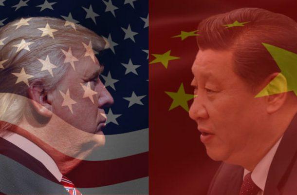 هشدار صریح پکن به کاخ سفید