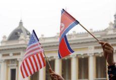 کره شمالی: آمریکا مسئول شکست مذاکرات است