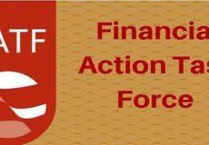 اذعان آمریکا به استفاده ابزاری از FATF برای تغییر رفتار ایران