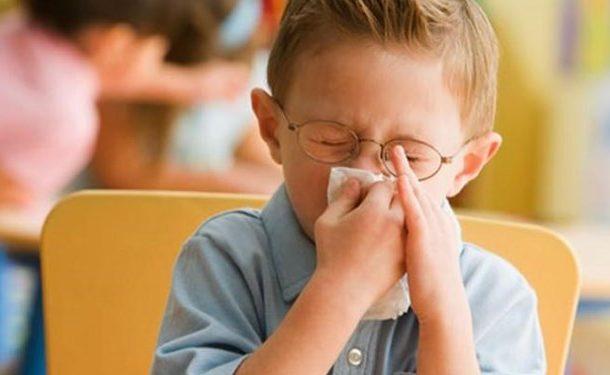 توضیحات معاون وزیر در خصوص ویروس آنفلوآنزا