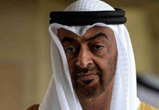 سایت نزدیک به قطر: امارات در حال کودتا در عراق است
