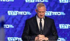 ناامنی در تل آویو، نشست گانتز و لیبرمن درباره تشکیل کابینه را لغو کرد