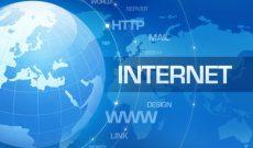 توضیح یک عضو شورای امنیت کشور درباره زمان برقراری اینترنت