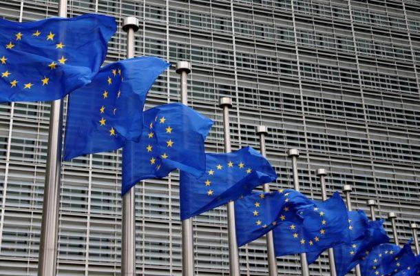 عقبنشینی اروپا از مکانیسم ماشه