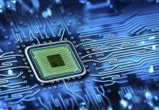 بازار پرسود صنعت الکترونیک