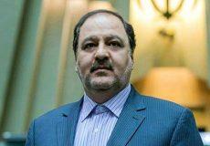 وضعیت هلالاحمر برای دولت بیاهمیت است