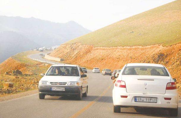 خودروسازی یا فرصتسوزی