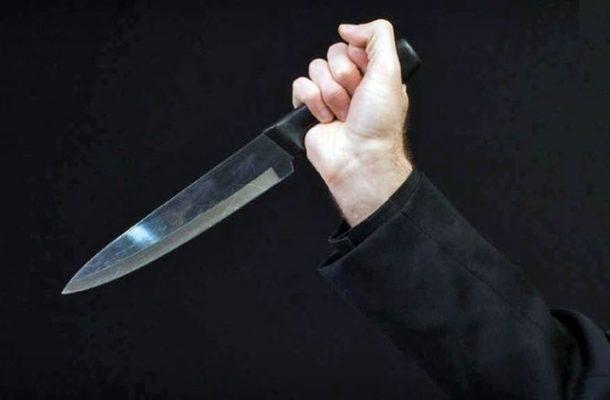 چاقوی عروس ۱۸ ساله زیر گلوی طعمه ها!