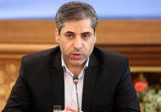 ۱۰هزار هکتار زمین برای طرح ملی مسکن تأمین شد