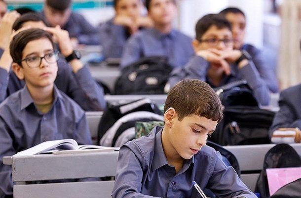 شروع سال تحصیلی جدید حضوری، غیرحضوری یا ترکیبی خواهد بود