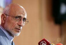 هیأت عالی نظارت مجمع با پیگیری لاریجانی مخالفت خود با مصوبه تشکیل وزارت بازرگانی را پس گرفت