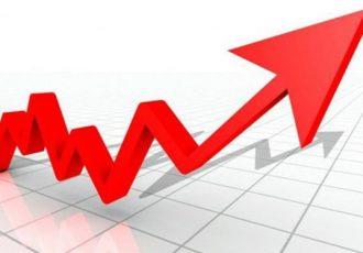 اثر معکوس ارز دولتی بر سفره مردم