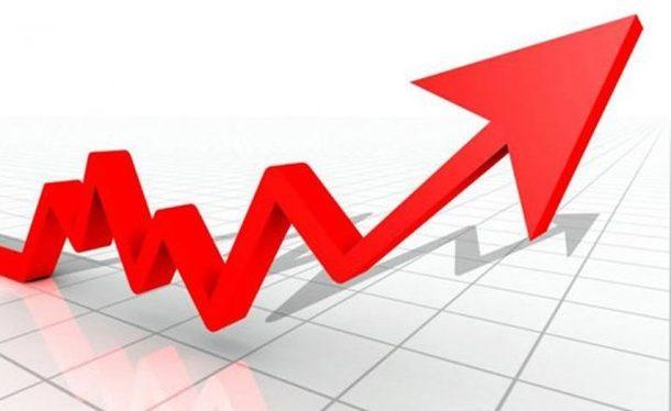 تورم سالانه ۳۶.۴ درصد اعلام شد