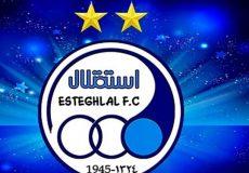باشگاه استقلال: استراماچونی مجاز به فسخ قرارداد یک طرفه نبود